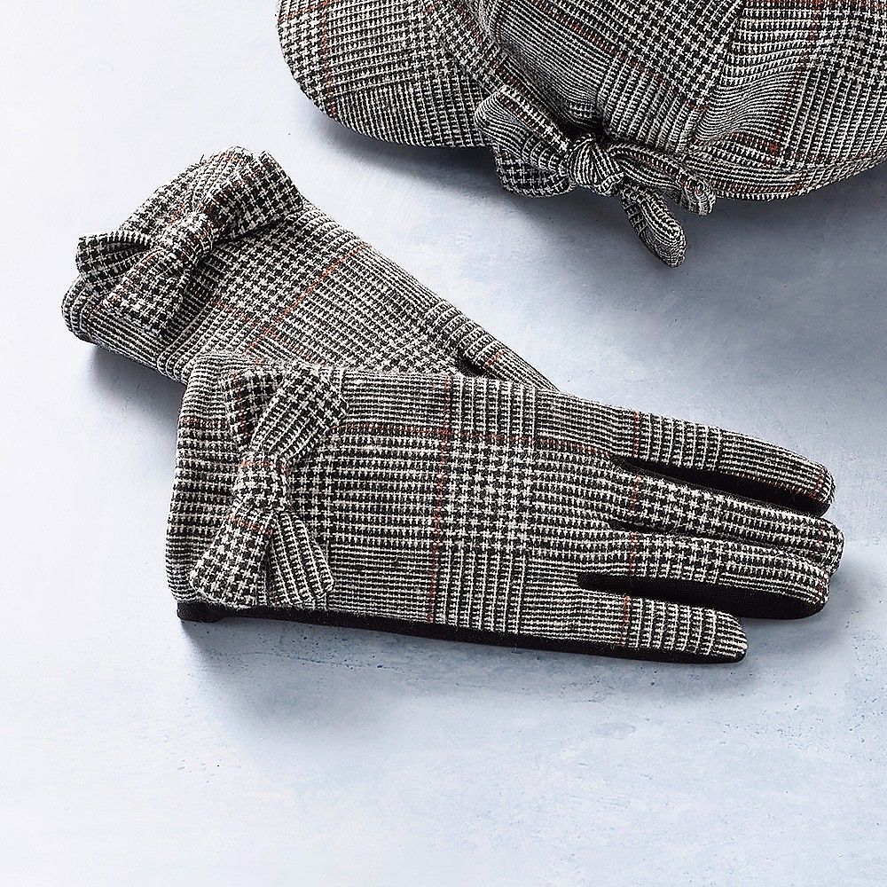 About Town Gloves