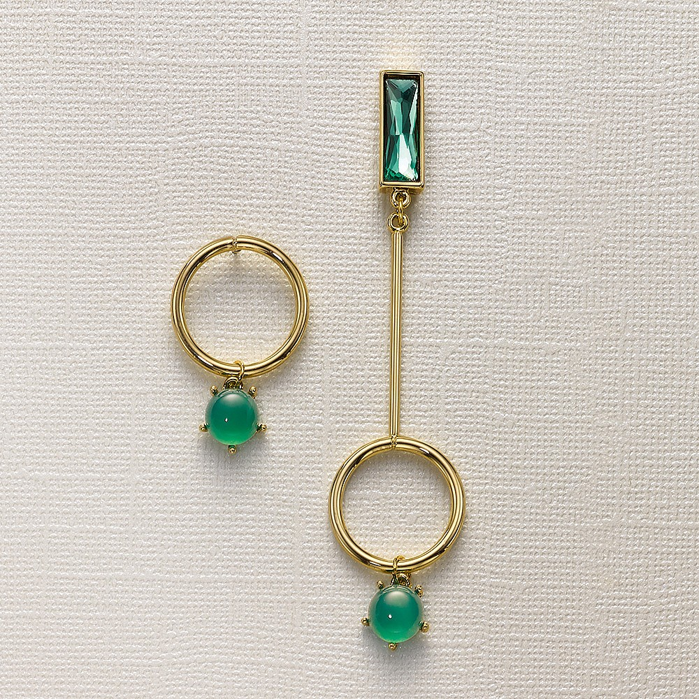 Poised Perfection Earrings