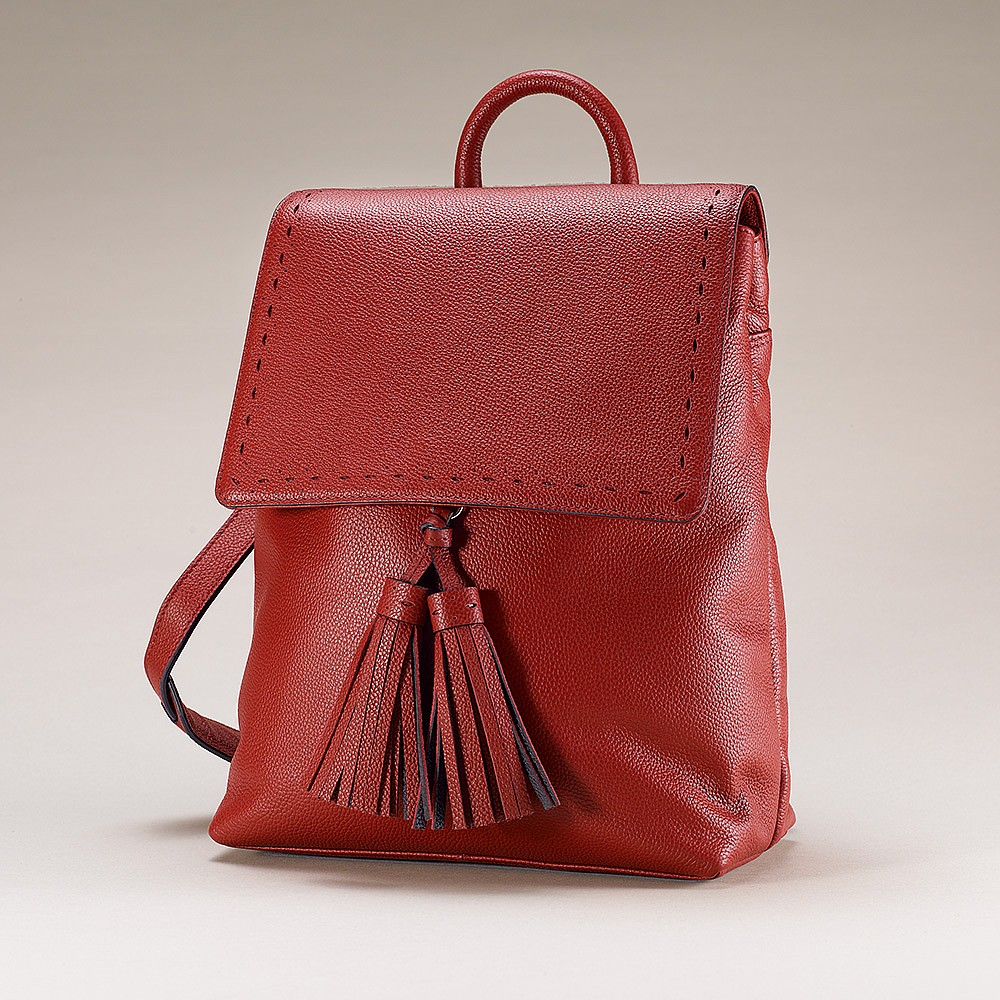Bags Poppy Fields Convertible Backpack