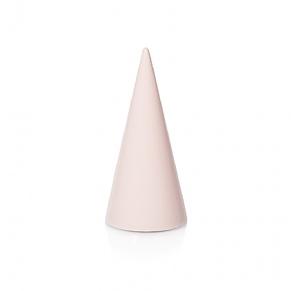 Blush Put a Ring on Me Cone