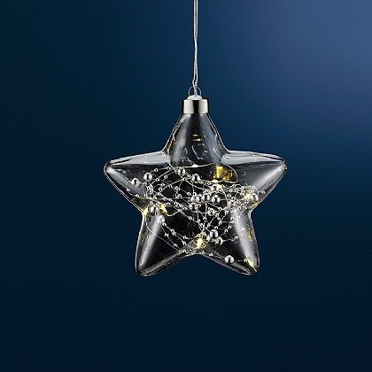 Big Dipper Hanging Decoration