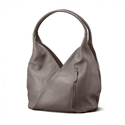 0b8137618005 Handbags, Tote Bags, Shoulder Bags & Clutch Bags   Pia Jewellery